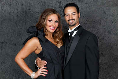 [Filename: dwts 2011-44-2.jpg]   Copyright 2011 - Michael Blitch Photography