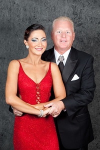 [Filename: dwts 2011-21-2.jpg]   Copyright 2011 - Michael Blitch Photography