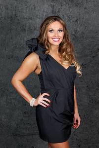 [Filename: dwts 2011-51-2.jpg]   Copyright 2011 - Michael Blitch Photography