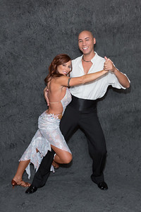 [Filename: DWTS 2012-137] © 2012 Michael Blitch Photography