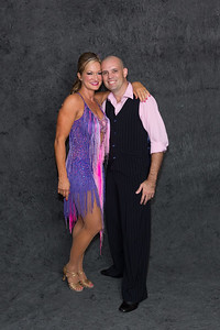 [Filename: DWTS 2012-118] © 2012 Michael Blitch Photography