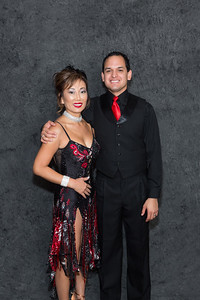 [Filename: DWTS 2012-146] © 2012 Michael Blitch Photography
