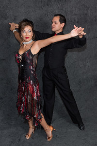 [Filename: DWTS 2012-145] © 2012 Michael Blitch Photography