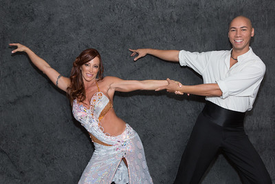 [Filename: DWTS 2012-136] © 2012 Michael Blitch Photography