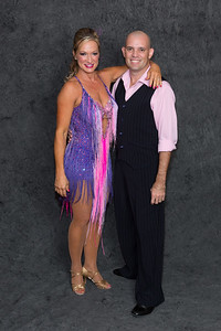 [Filename: DWTS 2012-117] © 2012 Michael Blitch Photography