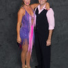 [Filename: DWTS 2012-117]<br /> © 2012 Michael Blitch Photography
