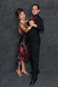 [Filename: DWTS 2012-140] © 2012 Michael Blitch Photography