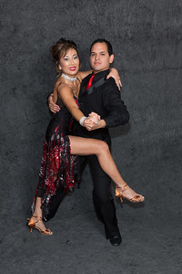 [Filename: DWTS 2012-149] © 2012 Michael Blitch Photography