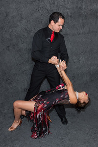 [Filename: DWTS 2012-142] © 2012 Michael Blitch Photography