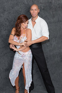 [Filename: DWTS 2012-131] © 2012 Michael Blitch Photography
