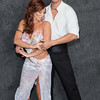 [Filename: DWTS 2012-131]<br /> © 2012 Michael Blitch Photography