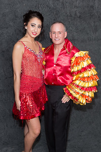 [Filename: DWTS 2012-152] © 2012 Michael Blitch Photography