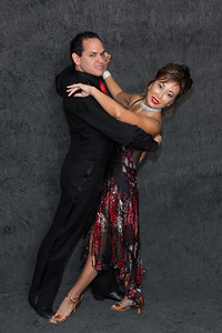 [Filename: DWTS 2012-141] © 2012 Michael Blitch Photography