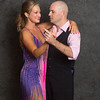 [Filename: DWTS 2012-108]<br /> © 2012 Michael Blitch Photography