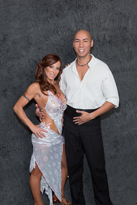 [Filename: DWTS 2012-129] © 2012 Michael Blitch Photography