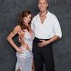 [Filename: DWTS 2012-129]<br /> © 2012 Michael Blitch Photography