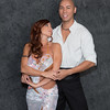 [Filename: DWTS 2012-133]<br /> © 2012 Michael Blitch Photography