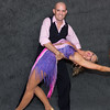 [Filename: DWTS 2012-120]<br /> © 2012 Michael Blitch Photography