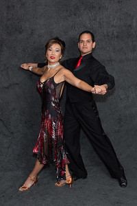 [Filename: DWTS 2012-147] © 2012 Michael Blitch Photography