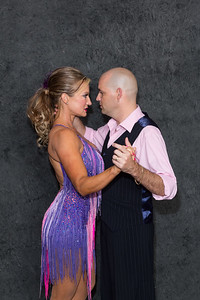 [Filename: DWTS 2012-126] © 2012 Michael Blitch Photography