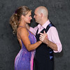 [Filename: DWTS 2012-126]<br /> © 2012 Michael Blitch Photography
