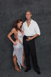 [Filename: DWTS 2012-128] © 2012 Michael Blitch Photography