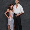 [Filename: DWTS 2012-128]<br /> © 2012 Michael Blitch Photography