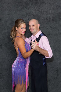 [Filename: DWTS 2012-127] © 2012 Michael Blitch Photography