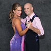 [Filename: DWTS 2012-127]<br /> © 2012 Michael Blitch Photography