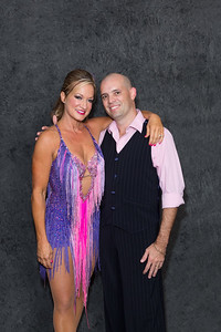 [Filename: DWTS 2012-123] © 2012 Michael Blitch Photography