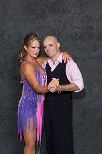 [Filename: DWTS 2012-124] © 2012 Michael Blitch Photography