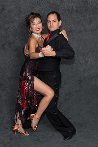 [Filename: DWTS 2012-150] © 2012 Michael Blitch Photography