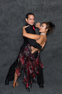 [Filename: DWTS 2012-139] © 2012 Michael Blitch Photography