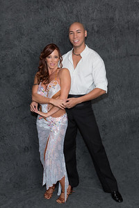 [Filename: DWTS 2012-134] © 2012 Michael Blitch Photography