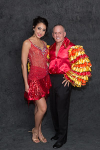 [Filename: DWTS 2012-151] © 2012 Michael Blitch Photography