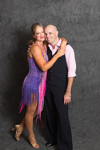 [Filename: DWTS 2012-107] © 2012 Michael Blitch Photography