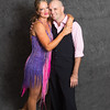 [Filename: DWTS 2012-107]<br /> © 2012 Michael Blitch Photography