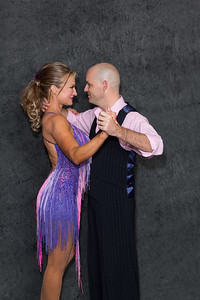 [Filename: DWTS 2012-125] © 2012 Michael Blitch Photography