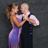 [Filename: DWTS 2012-125]<br /> © 2012 Michael Blitch Photography