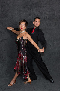 [Filename: DWTS 2012-148] © 2012 Michael Blitch Photography