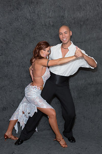 [Filename: DWTS 2012-138] © 2012 Michael Blitch Photography