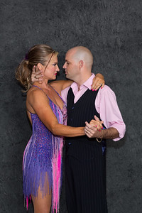 [Filename: DWTS 2012-119] © 2012 Michael Blitch Photography