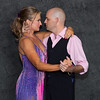 [Filename: DWTS 2012-119]<br /> © 2012 Michael Blitch Photography