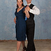 DWTSS 2017 Dennis and Deb-18