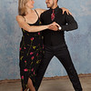 DWTSS 2017 Rafael and Collette-17