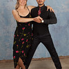 DWTSS 2017 Rafael and Collette-18