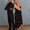 DWTSS 2017 Rafael and Collette-23