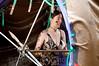 Davinci Days 2010-9230
