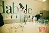 rPm Dabble-1065