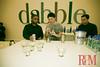rPm Dabble-1060